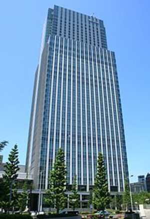 205pxsendai_trust_tower_from_east_2